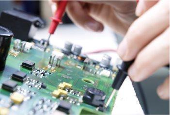 Elektrotechnik/Informationstechnik