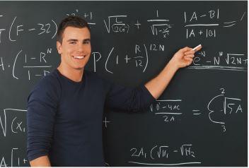 Elektrische Energietechnik / Physik plus