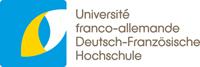 Université franco-alemande