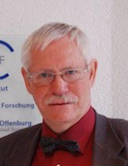 Jansen, Dirk, Prof. Dr.-Ing.