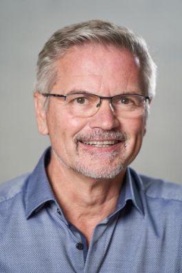 Mayer, Erwin, Prof. Dr. rer. nat.
