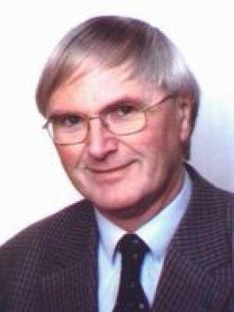 Uhlenhoff,  Arnold, Prof. Dipl.-Ing.