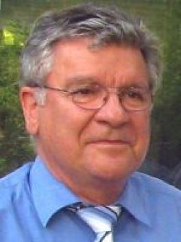 Hildenbrand,  Peter, Prof. Dr.-Ing.