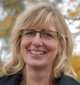 Schmidt,  Claudia, Prof. Dr.-Ing.