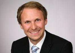 Bergmann, Michael, Dr.-Ing.