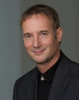 Meier, Sven, Prof. Dr.-Ing.