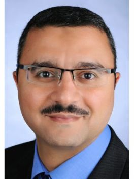 Ghanaim, Abouelabbas, Dr.-Ing., M.Sc.