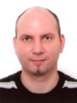 Klein, Mathias