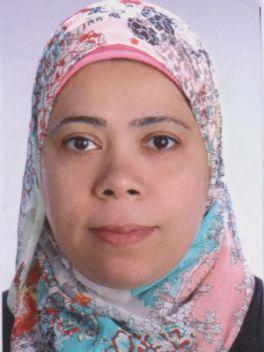 Soliman, Doaa, Dr.-Ing.