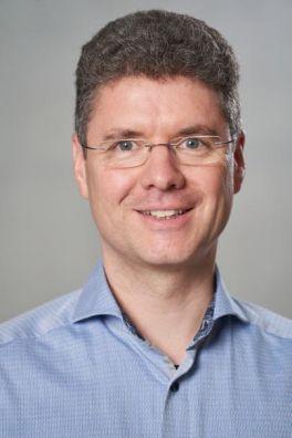Hoppe, Harald, Prof. Dr.-Ing.