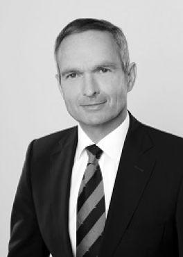 Eder, Thomas, Patentanwalt Dr.-Ing.